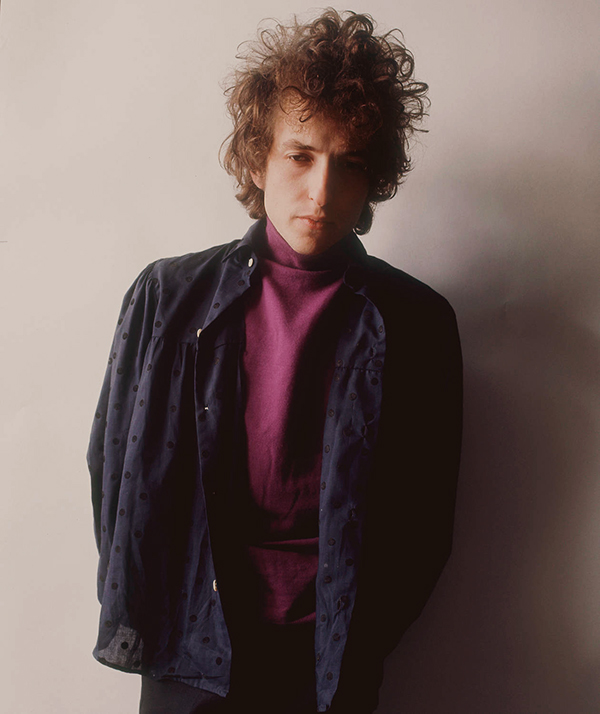 Bob-Dylan_thecuttingedge_Photo_web