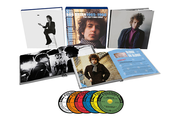 Bob-Dylan_thecuttingedge_web