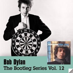 Bob_Dylan_Bootleg12_web