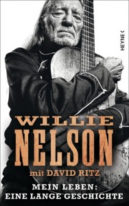 Willie Nelson Tribute Tour