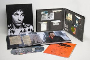 BruceSpringsteen_TheTies_Packshot