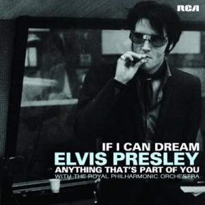 Elvis Black Fridayjpg