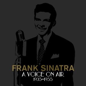 FRANK SINATRA 20×20-91865198