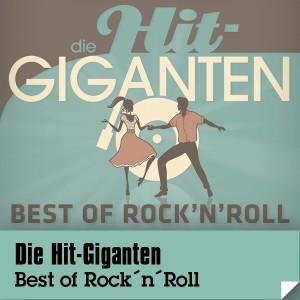 Hit-Giganten_BestofRnR_Web