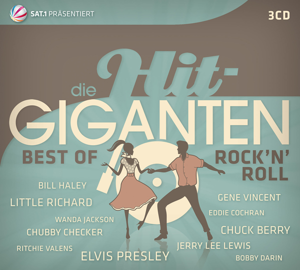 HitGigantenRocknRoll_3CD_Cover_Web