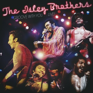 IsleyBrother_GrooveWithYouLive_CoverM1