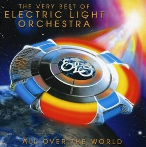 ELO Best Of_Cover
