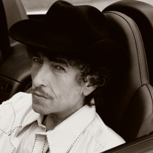 Bob Dylan_New Album_web