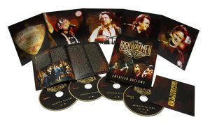 Highwaymen_3D_2