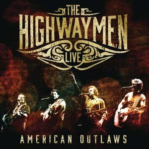 Highwaymen_Cover