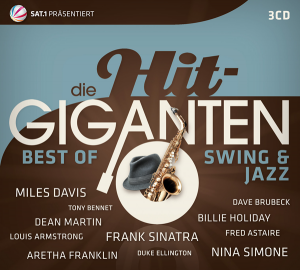HitGiganten_Jazz_Cover_Web
