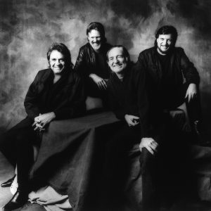 The-Highwaymen-Jim-McGuire