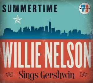 WillieNelson_Summertime