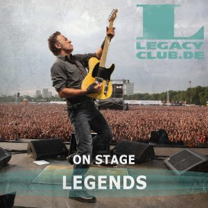 LegendsOnStage_Legacy_Spotify_2048x2048
