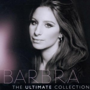 Barbra-Streisand-The-Ultimate-Collection-Cover-500