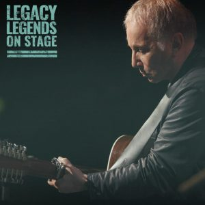 paul-simon_legacy-legends-on-stage_2