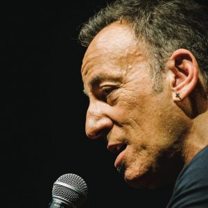 bruce-springsteen-cape-town-2014_beitragsfoto