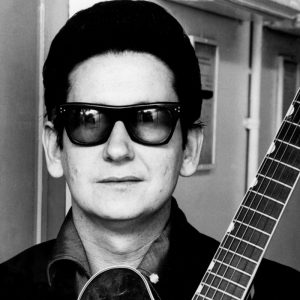 roy-orbison-portrait