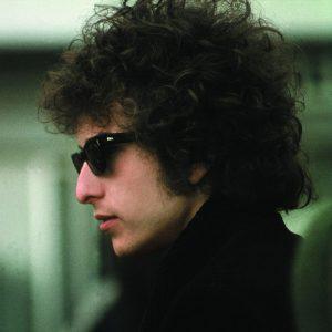 Bob Dylan Foto: Jerry Schatzberg