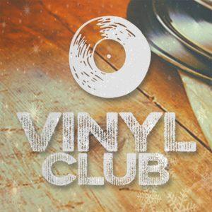 vinyl-dezember2