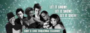 Cosy & Cool Christmas Classics