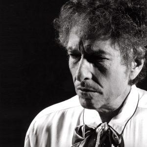 Bob Dylan S/W