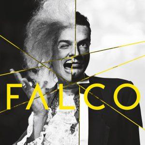 Cover Falco 60
