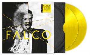 Falco 60 Vinyl