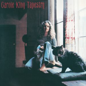 Frauenpower_Cover_Tapestry_Carole_King
