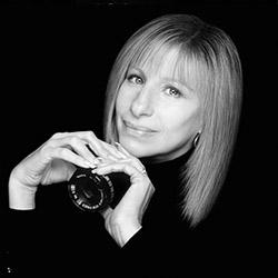 SW_Barbra_Streisand_250x250