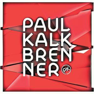 Paul Kalkbrenner Icke wieder Vinyl