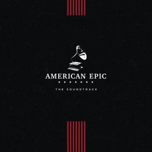 American Epic Vinyl