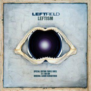 Leftfield Leftism22