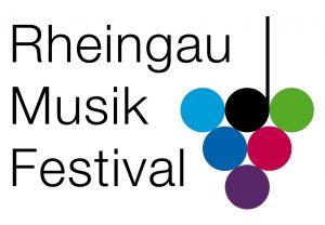 Rheingau Musik Festival_Logo