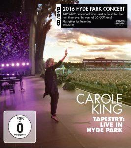 Cover_CaroleKing-Tapestry_Sticker