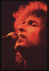 Bob Dylan: Trouble No More – Fortsetzung der Bootleg Series