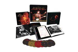 Bob Dylan Bootleg Series Vol. 13