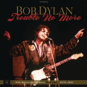Trouble-No-More-8CD_DVD-Box
