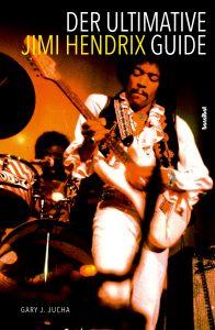 Jimi Hendrix Guide