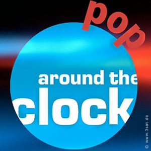 3sat-Pop-around-the-clock