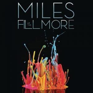 Miles Davis Bootleg Vol. 3