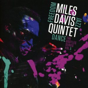 Miles Davis Bootleg Vol. 5