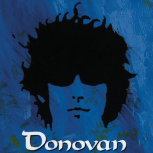 Donovan Fortsetzung Der The Song Of The Sea Tour 2018 Legacy Club