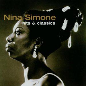Nina Simone Hits & Classics