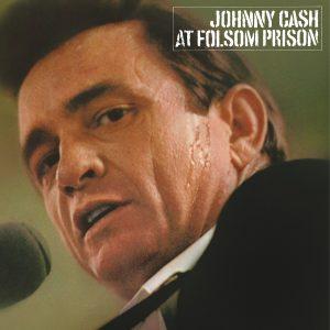 Johnny Cash RSD 2018