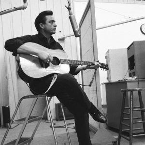 JohnnyCash_PhotoCredit_DonHunstein.jpg