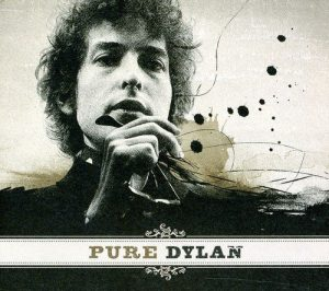 PURE Dylan