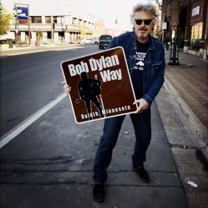Wolfgang-Niedecken-Bob-Dylan-Minnesota