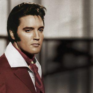 Elvis-Foto-ElvisPresleyEnterprises