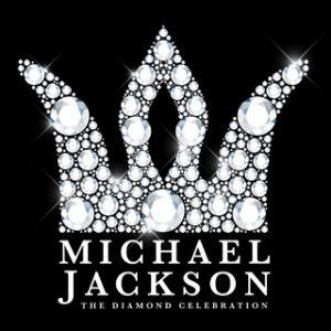 MJ_Diamond Celebration_320x320